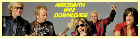 Aerosmith's Greates Hit Singles - Youtube Music Videos to Free MP3 Downloads